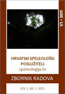 vol1-br1-2011-02