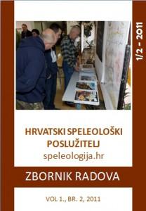 vol1-br2-2011-02