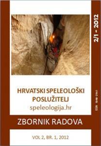 vol2-br1-2012-02