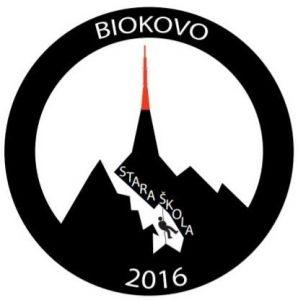 2016 Biokovo